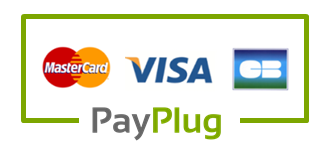 Solution Payplug